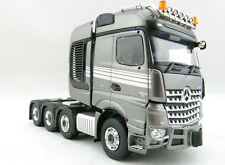 Tekno 71173 Mercedes-Benz Arocs SLT 8x4 Prime Mover - Right Hand Drive - Scale 1