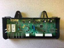 Maytag Dishwasher Electronic Control Board 6919502 WPW10218822