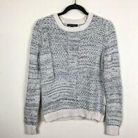 Banana Republic Knit Sweater Size Small