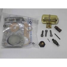 Renault R16TS - Kit reparation Carburateur WEBER 32DAR - WEBER - WEB-32DAR