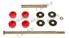 Suspension Stabilizer Bar Link Kit-RWD Rear MAS SL85605