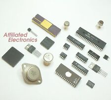 M5M4464-10FML - (LOT OF 3) - Integrated Circuit 65k x4 DRAM - SMD