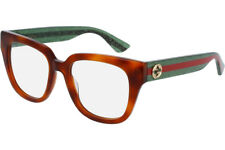 353efe1410a Cats Eye Women s Glasses Frames for sale