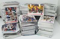 2019 TOPPS SERIES 2 BASE CARD SINGLES #351-499 YOU PICK & COMPLETE YOUR SET