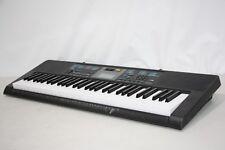Casio LK-170 61-Key Lighted Keyboard