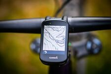 Garmin Edge 830 GPS Cycling Computer 2019