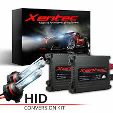 Xentec Slim 35W 55W Xenon HID Kit for Suzuki Esteem Grand Vitara Vitara Swift