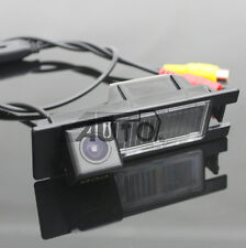 Car Rear View Camera for Holden Astra Barina Tigra Vectra Parking reversing cam