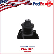 Front Engine Motor Mount for 2006-2011 Honda Civic 1.8L | EM-9280 9280 A4530