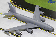 GEMINI JETS FRENCH AIR FORCE BOEING KC-135 1:200 DIE-CAST G2FAF745 PRE-ORDER