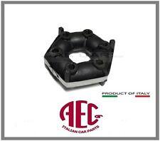Prop Shaft CIAMBELLA in gomma-Fiat 124 - 125 - 131 - 132-ARGENTA (2130455) 4516801