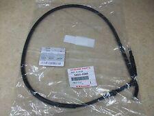 NEW GENUINE OEM KAWASAKI CLUTCH CABLE ZX10R ZX 10R ZX10 ZX 10 NINJA 2008-2010