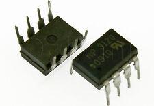 HP3120 Original New Agilent  8 Pin DIP Semi Conductor