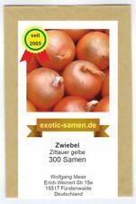 Allium cepa L. Zwiebel Rossa di Milano ca 300 Samen BIO