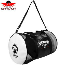Venum Sporttasche Thai Camp Kampfsport Training Fitness Reise Tasche gross TOP