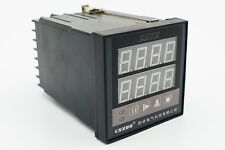 ZN72 time relay, counter relay, multifunction instruments timer 220V ,24V ,12V