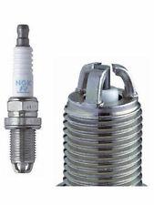 4 x NGK Multiground Spark Plug (BKUR6ET-10)