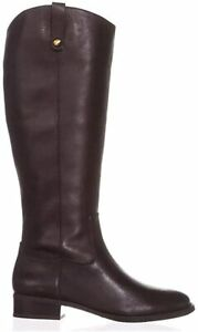INC International Concepts I.N.C. Fawne Riding Boots Grey Size, Grey, Size 5.5 S