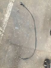 GENUINE FOR HONDA ACCELERATOR THROTTLE CABLE CIVIC TYPE R EP3 01-06