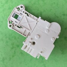 GENUINE ZANUSSI DOOR INTERLOCK INTERLOCK Washing Machine - 4 TAG - IZ - FE - FJ
