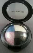 Mac eyeshadow Fashion Patch 07 oz
