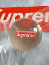 Supreme Bouncy Ball FW18 Inhand