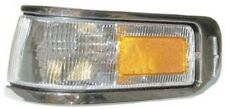 New Replacement Corner Light Lamp LH / FOR 1995-97 LINCOLN TOWN CAR