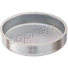 TOPRAN Original Froststopfen - 203 185 - Opel Astra,Corsa. Peugeot 206