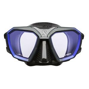 ScubaPro D-Mask Diving Mask