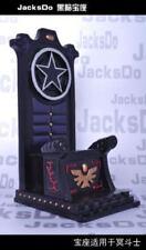 Figurines et statues jouets produits dérivés avec chevaliers du zodiaque, saint seiya