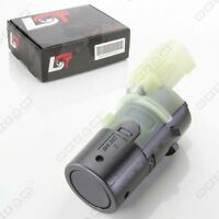 PDC PARKING AID SENSOR ULTRASONIC FOR BMW 3 SERIES E46 COUPE 66206989067