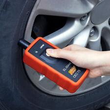 EL-50448 TPMS Auto Tire Pressure Monitor Sensor Reset Tool OEC-T5 for GM Vehicle