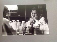 """ROMY SCHNEIDER  - """" LES CHOSES DE LA  VIE """" -Photo Presse 13x18"""