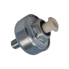 Knock Sensor for Cadillac Escalade 2002-2003, Pontiac Firebird 2001-2002