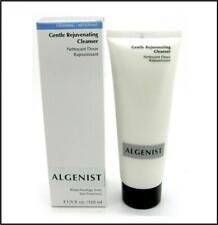 Algenist Gentle Rejuvenating Cleanser 4oz NIB