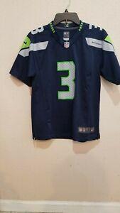 Unisex Children's Seattle Seahawks NFL Jerseys for sale | eBay