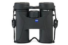 ZEISS 8x32 Terra ED Binocular (Black) 2017 Edition 523203-9901-000