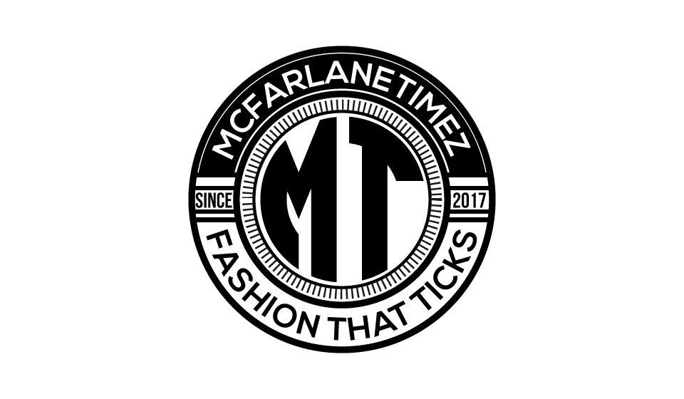 McFarlaneTimez
