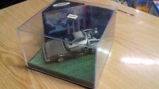 Vitesse 1/43 SCALA RITORNO AL FUTURO 2 II DELOREAN TIME MACHINE RARO