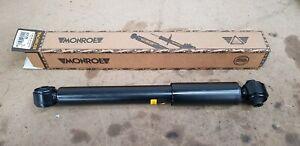 1 x Monroe Rear Shock Absorber / Ford Mondeo MK3 Strut Shock