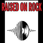 Raised On Rock Music Collectables