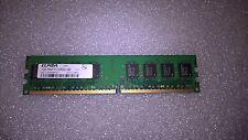 Memoria DDR2 Elpida EBE11UD8AJWA-8G-E 1GB PC2-6400 800MHz CL6 240 Pin