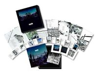 Suede - The Blue Hour - New Box Set