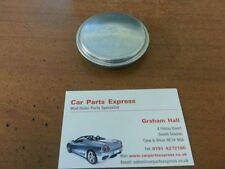 Ford Car Transmission & Drivetrain Parts