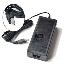 Genuine 0950-2176 for HP Officejet 6200, PSC 1600, PSC 2350 Printer AC Adapter