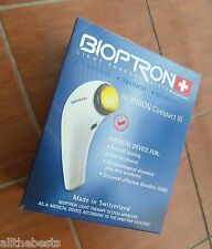 Zepter Bioptron Compact III 3 LAMP for sale in BOX