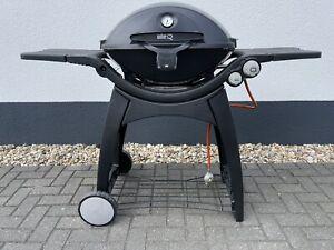 Weber Gasgrill Q320 wie Q300 Q3000 Q3200