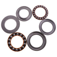 Steering Rod Bearing Set Kit for Yamaha Peewee PW80 PW 80 PY80