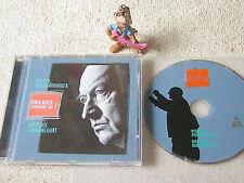 BRUCKNER Symphonie Nr. 7 HARNONCOURT WIENER PHILHARMONIKER 1999 GER CD TELDEC