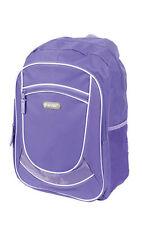 Women Soft Lightweight Synthetic Backpacks & Rucksacks